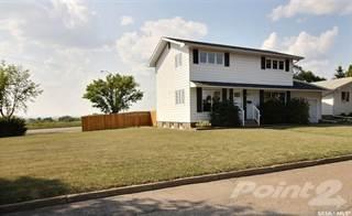 Residential Property for sale in 1571 91st STREET, North Battleford, Saskatchewan