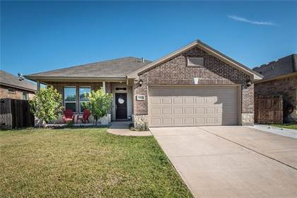 Residential for sale in 1115 Pasadena St, Portland, TX, 78374