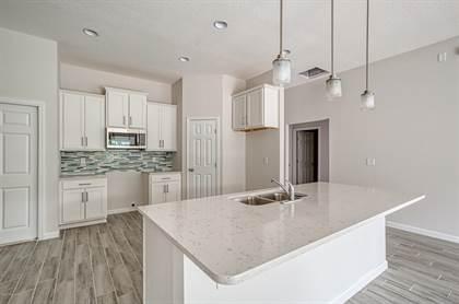 Residential Property for sale in 6069 PATRIOTS LANDING LN, Jacksonville, FL, 32244