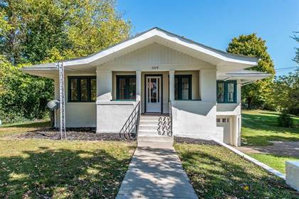Residential Property for sale in 3209 Main Street, Stamping Ground, KY, 40379