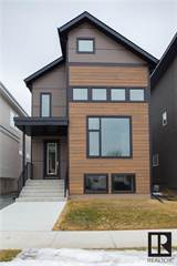 Single Family for sale in 151 Hebert ST, Winnipeg, Manitoba, R2H0A5