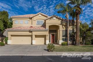 Single Family for sale in 260 E Arabian Dr , Gilbert, AZ, 85296