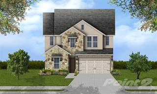 Single Family for sale in 11330 Cottage Grove, San Antonio, TX, 78230
