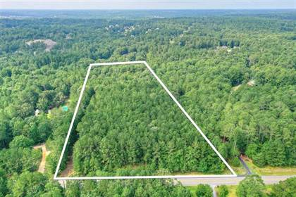 Lots And Land for sale in 3013 Callie Still Rd, Lawrenceville, GA, 30045