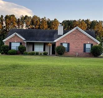 Residential Property for sale in 1590 Snapping Shoals Road, McDonough, GA, 30252