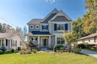 Single Family for sale in 1008 Kirkham Avenue, Glendale, MO, 63122