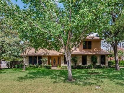 Residential Property for sale in 2709 Oak Trail Court, Arlington, TX, 76016