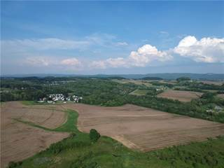 Residential Property for sale in 1257 Marguerite Lake Road, Greater Mammoth, PA, 15650