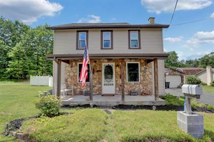 Residential Property for sale in 1600 Long Run Road, Mill Hall, PA, 17751