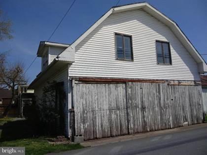 Residential Property for rent in 22 E MARKET STREET, Gratz, PA, 17030