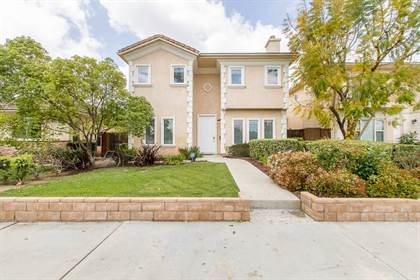 Residential Property for sale in 11047 Haskell Avenue, Granada Hills, CA, 91344
