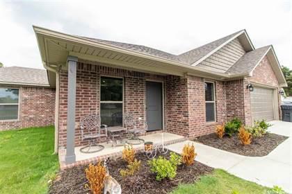 Residential Property for sale in 1004 Peggy, Jonesboro, AR