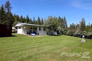 Single Family for sale in 118 Harris Creek Road,, Lumby, British Columbia