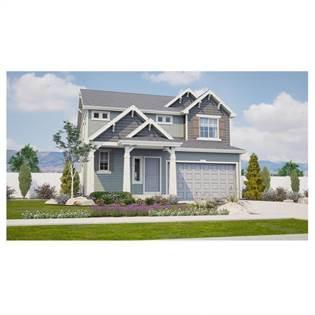 Singlefamily for sale in 1290 N. Newport Rd., Colorado Springs, CO, 80916