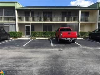 Condo for sale in 4114 NW 88th Ave 106, Coral Springs, FL, 33065