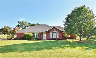 Single Family for sale in 12 Dobbs Drive , Teague, TX, 75860