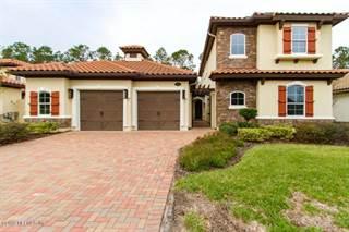 Residential Property for sale in 3631 VALVERDE CIR, Jacksonville, FL, 32224