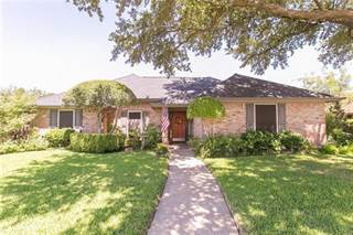Single Family for sale in 2105 Moore Drive, Plano, TX, 75074