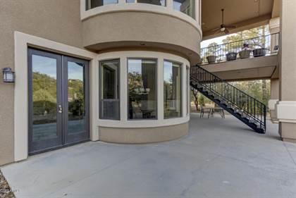 Residential Property for rent in 1805 BRIDGE PARK Place, Prescott, AZ, 86305