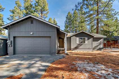 Residential Property for sale in 10244 Laburnham Circle, Truckee, CA, 96161