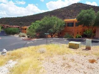 Land for sale in 1430 W Kandy 33, Tucson, AZ, 85745