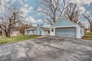 Single Family for sale in 93 Walnut, Caseyville, IL, 62232