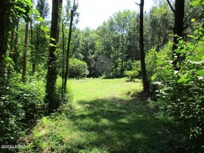 Lots And Land for sale in Creek Drive Rt. 170, Prompton, PA, 18456