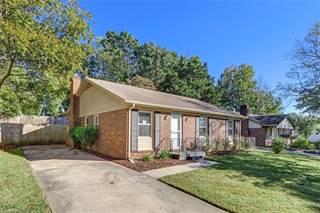 Single Family for sale in 3407 Bristle Cone Road, Greensboro, NC, 27406