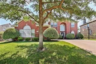 Single Family for sale in 9720 Zembriski Drive, Plano, TX, 75025
