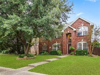 Single Family for sale in 2412 Deer Horn Drive, Plano, TX, 75025
