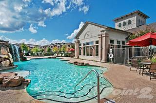 Apartment for rent in Landing at Mansfield - Carrington, Mansfield, TX, 76063