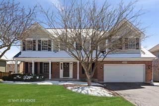 Single Family for sale in 26W031 Quail Run Drive, Wheaton, IL, 60187