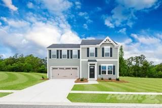 Single Family for sale in 197 Chandler'S Glen Drive, Bunker Hill, WV, 25413