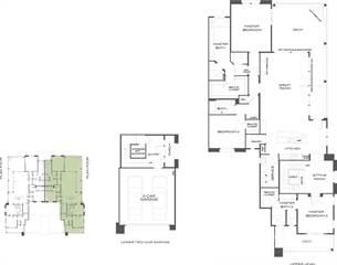 Multi-family Home for sale in 38-200 Portola Ave, Palm Desert, CA, 92260