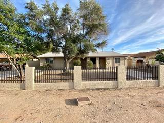 Single Family for sale in 521 N 110 Place, Mesa, AZ, 85207