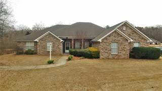 Single Family for sale in 149 Connie Ave., Saltillo, MS, 38866