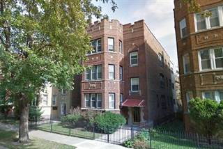 east chatham apartment buildings for sale 6 multi family homes in