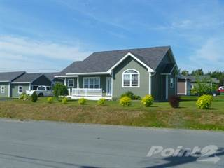Residential Property for sale in 26 Blueberry Crescent Carbonear, Carbonear, Newfoundland and Labrador