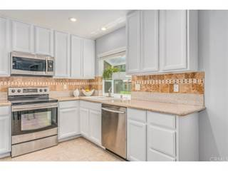Single Family for sale in 2953 Gingerwood Circle, Fullerton, CA, 92835