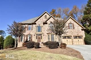 Single Family for sale in 1111 Trailway Cir, Snellville, GA, 30078