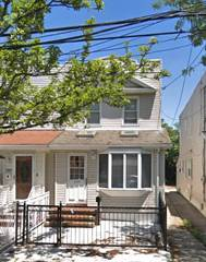 Single Family for sale in 1621 E 96th St., Brooklyn, NY, 11236