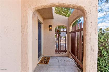 Residential Property for sale in 1005 E NORTHERN Avenue, Phoenix, AZ, 85020