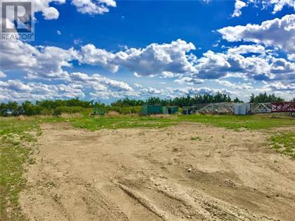 For Sale: ON TWP 192 Road, Brooks, Alberta - More on POINT2HOMES com