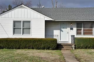 Single Family for sale in 109 Oak Lane, Metropolis, IL, 62960