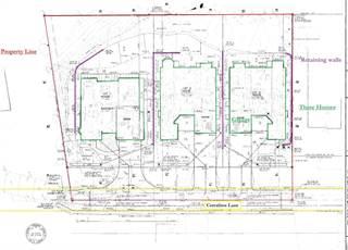 Land for sale in 14830 Corralitos LN, San Jose, CA, 95127