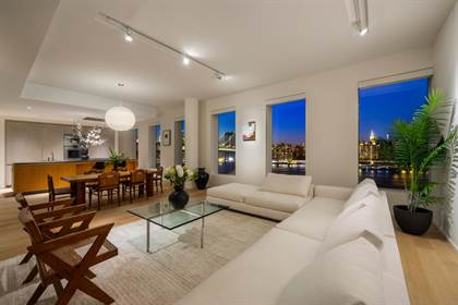 Residential Property for sale in 1 John Street PHC, Brooklyn, NY, 11201