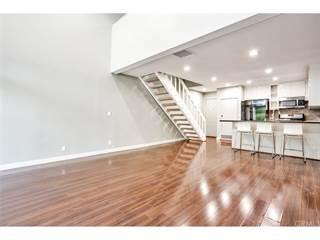Condo for sale in 4900 E Chapman Avenue 59, Orange, CA, 92869