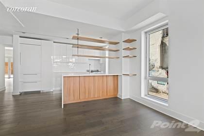 Condo for sale in 212 North 9th Street 2DE, Brooklyn, NY, 11211