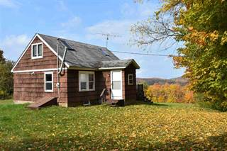Single Family for sale in 337 Hinman Road, Glover, VT, 05839