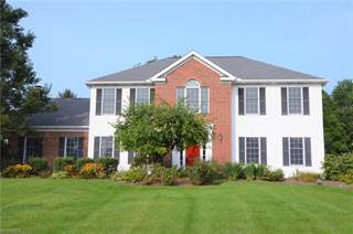 Single Family for sale in 8980 Cinnabar Dr, Brecksville, OH, 44141